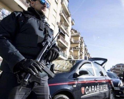 Полиция Италии задержала двоих украинцев: что происходит