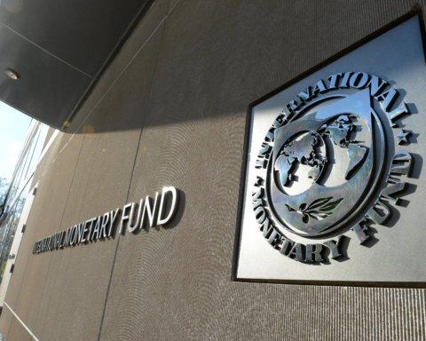 МВФ утвердил программу поддержки для Украины: когда выплатят первый транш