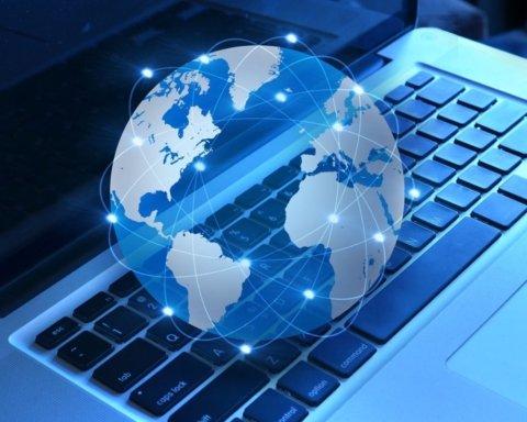Более тысячи гривен: нардепы хотят поднять плату за интернет в Украине