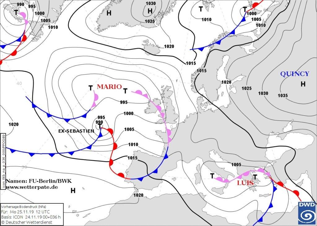 «Будет загризать мороз»: Диденко предупредила об ухудшении погоды