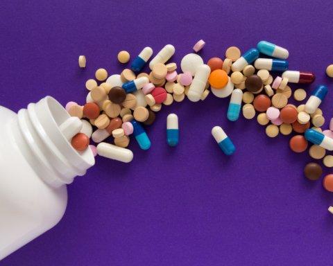 Вчені виявили нові ліки від COVID-19: що про них відомо