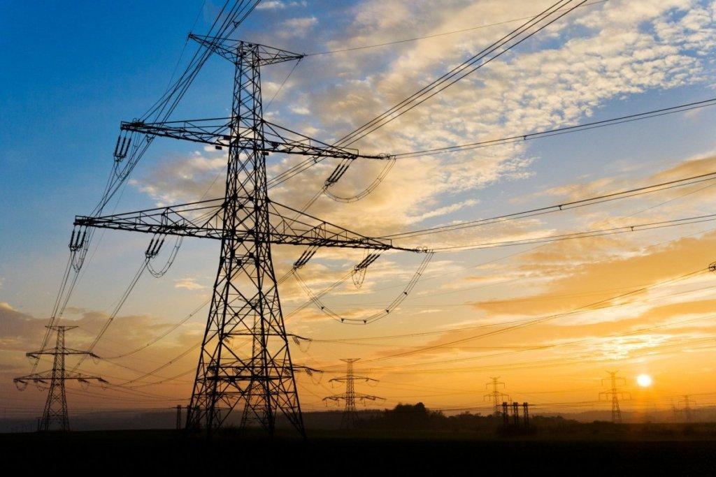 В Україні може подорожчати електроенергія: що відомо