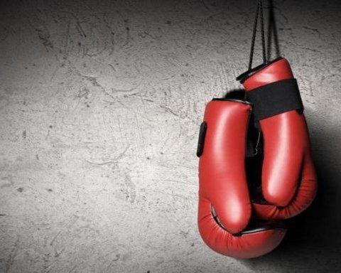 Під Києвом страшною смертю загинула 18-річна чемпіонка з боксу