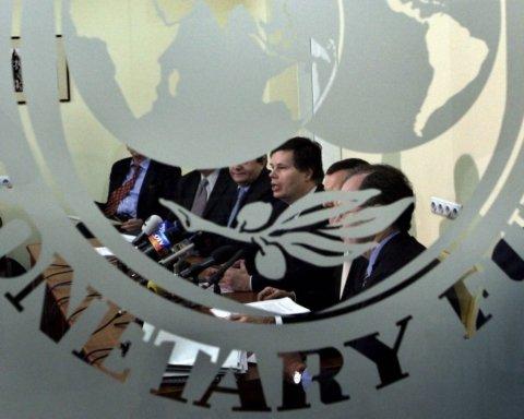 Получит ли Украина новый транш МВФ: эксперты оценили шансы