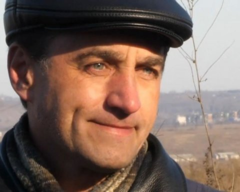 """""""Народний мер"""" Горлівки Матюха виявився українським розвідником: всі подробиці"""