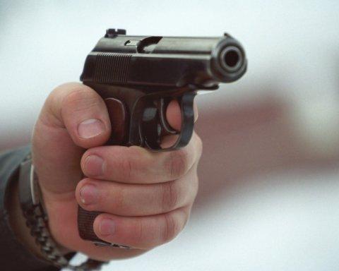 В Германии произошла стрельба: много погибших