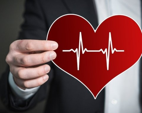 Как снизить риски инсульта на четверть: полезные советы