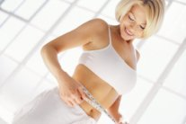 Как похудеть на 6 килограммов за месяц: простая диета на время карантина