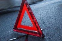 В Сумах произошло серьезное ДТП с маршруткой: много пострадавших