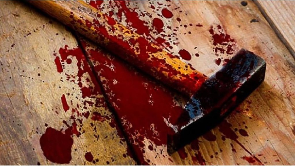Строители на Киевщине убили пожилую женщину из-за денег: подробности