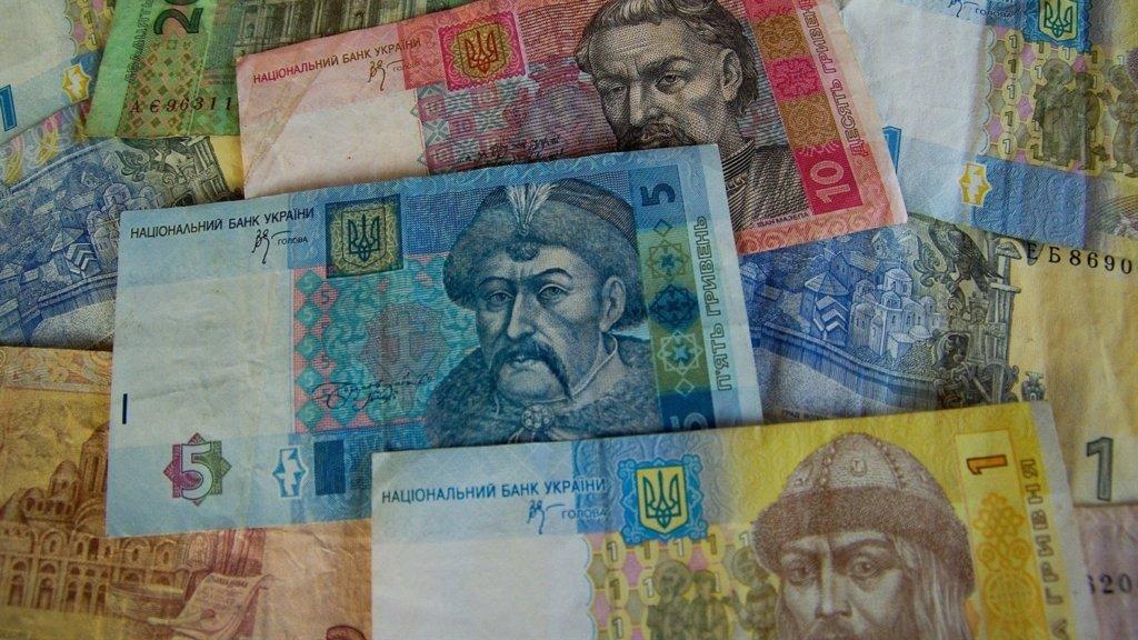 В Украине перестали принимать отдельные банкноты: что известно