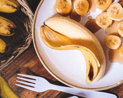 Не такие уже и полезные: врач рассказал о смертельной опасности бананов