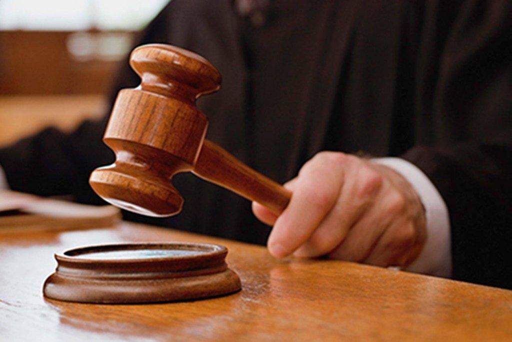 Суд визнав Вайнштейна винним у сексуальному насильстві: подробиці