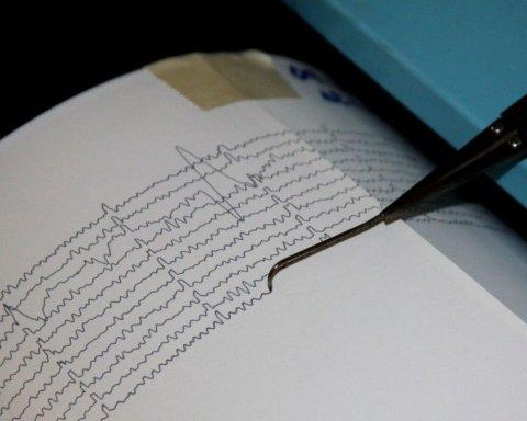 Туреччину струсонув потужний землетрус: багато загиблих