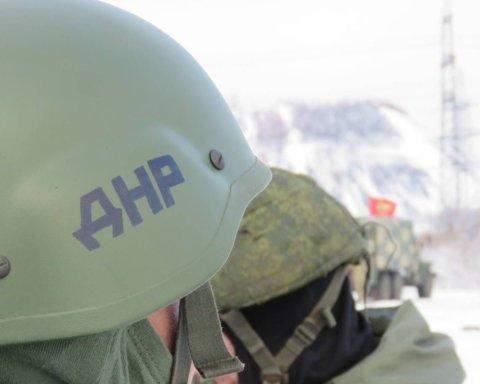 На Донбассе ликвидировали 1200 бойцов Путина: впечатляющие подробности