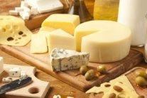 Не такой уж и полезный: ученые рассказали о смертельной опасности твердого сыра