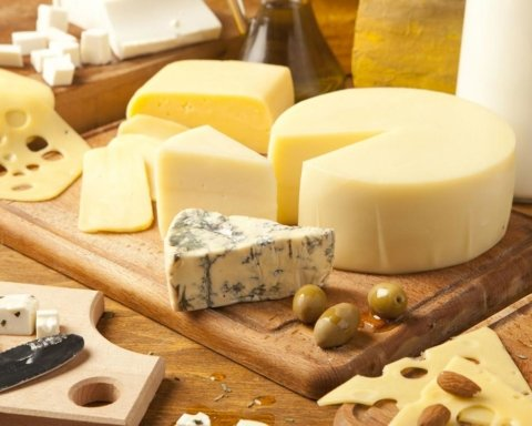 Не такий вже й корисний: вчені розповіли про смертельну небезпеку твердого сиру