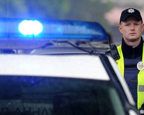 Убийство депутата Вороненкова: под Житомиром застрелили адвоката подозреваемых