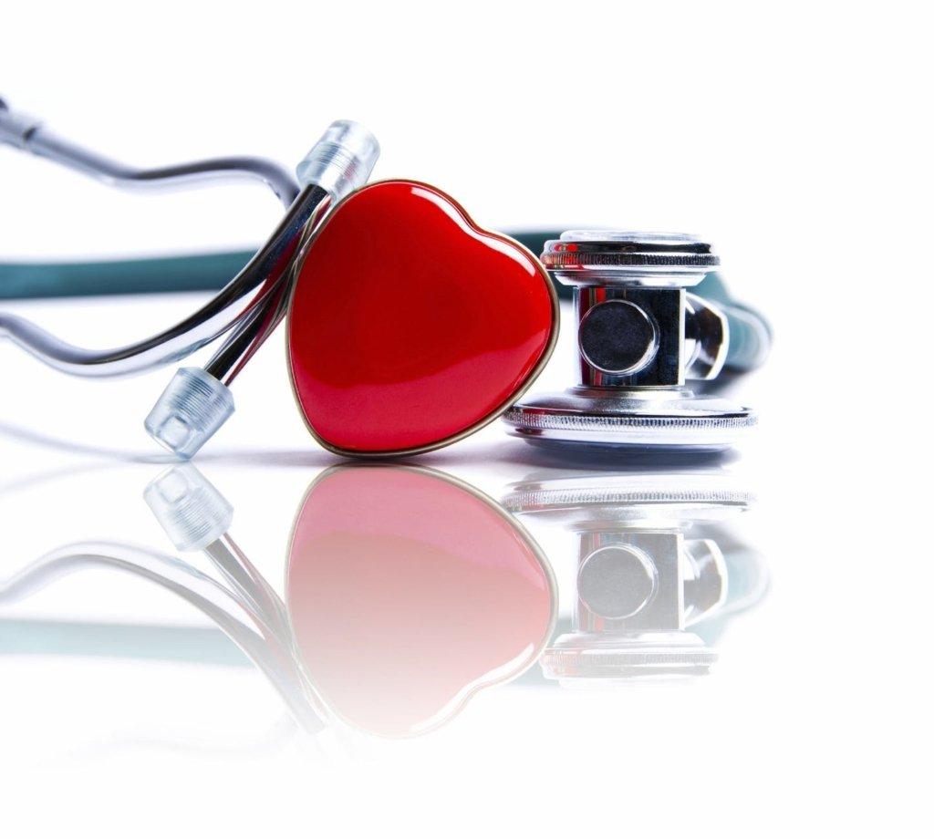 Вживання одного єдиного продукту здатне врятувати серце