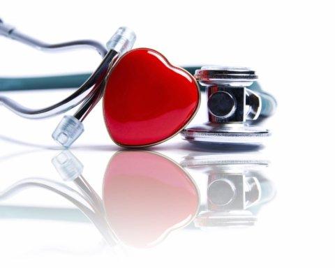 Употребление одного единственного продукта способно спасти сердце
