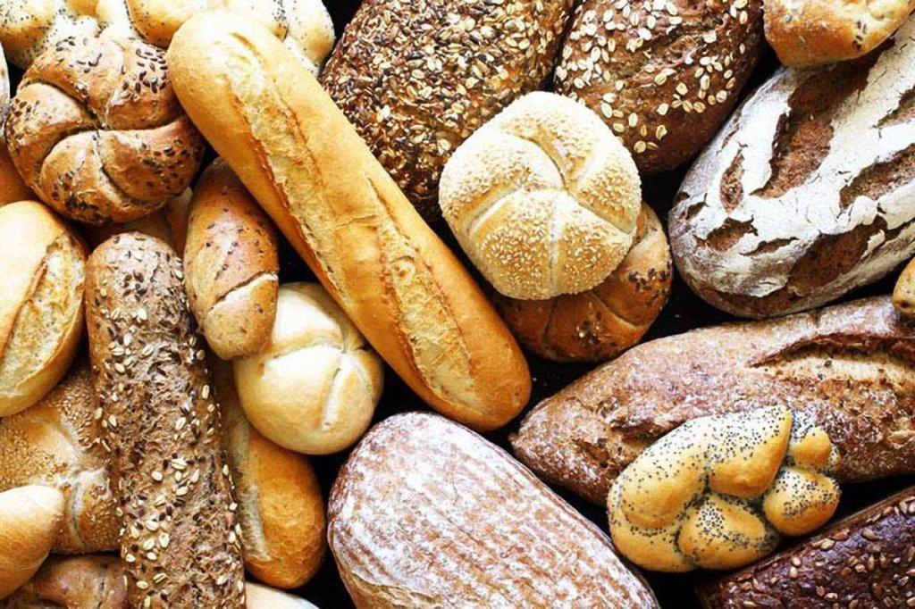 Українців попередили про різке зростання ціни на хліб: названо причину