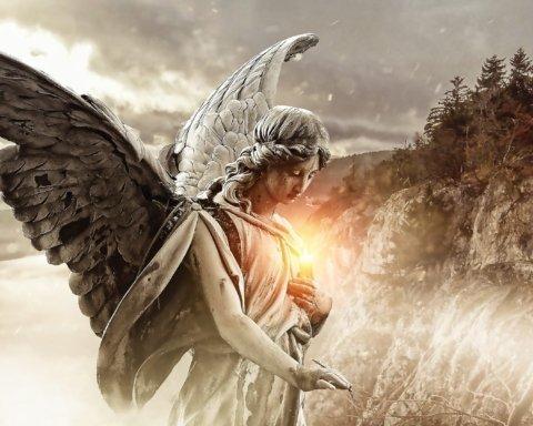 День ангела Григория: красивые поздравления и открытки с праздником