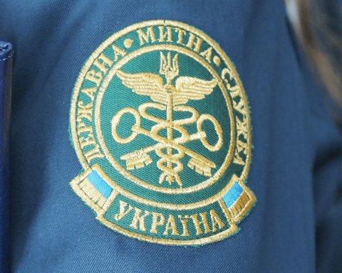 На Буковине пограничники обстреляли контрабандистов: есть раненые