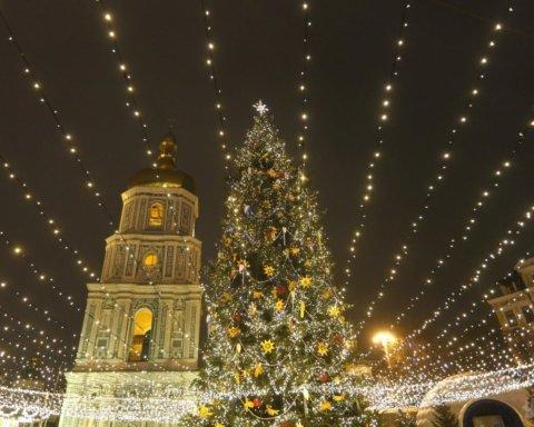 Выпадет ли снег на Новый год: синоптики дали четкий прогноз