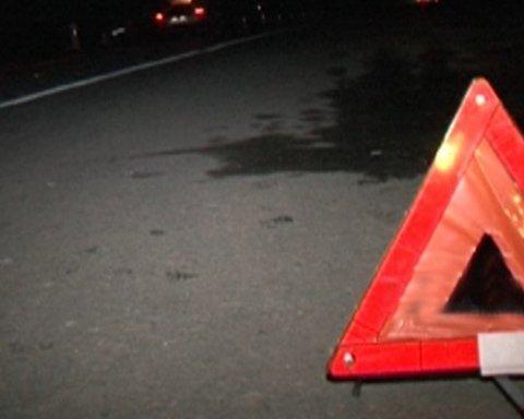 Жахлива ДТП у Одеській області: уламки авто розкидало на десятки метрів