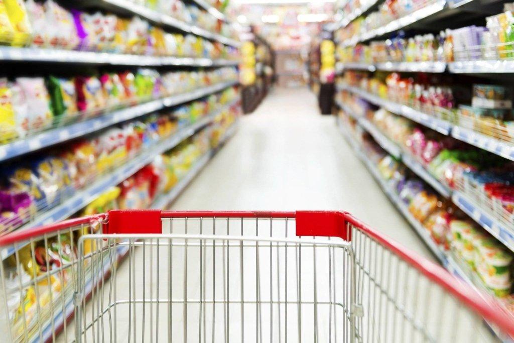 Експерт повідомив, як зміняться ціни після Нового року в Україні