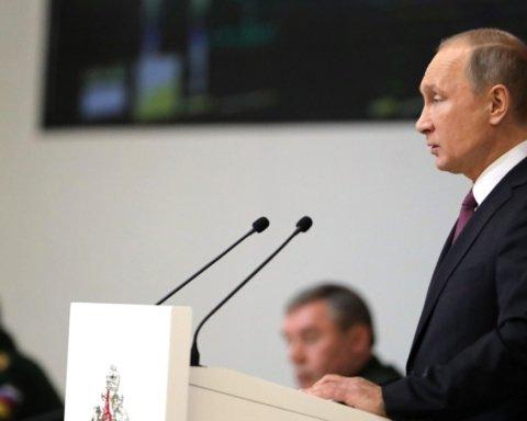 Любимом певцу Путина запретили въезд в очередную Европейскую страну: что случилось