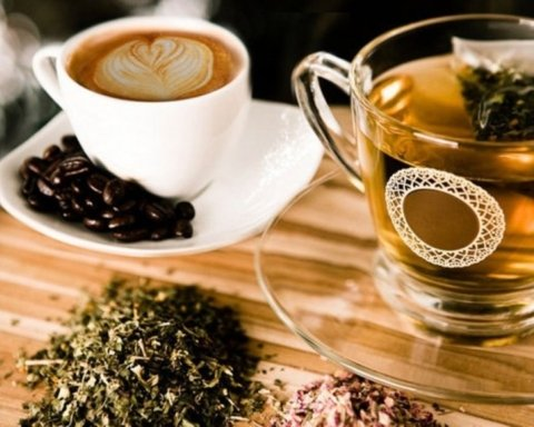 Замість кави вранці: названі продукти, що допоможуть прокинутися