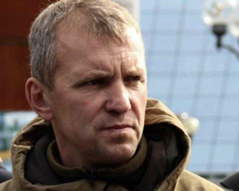 Затримання українського ветерана у Польщі: з'явилися нові подробиці