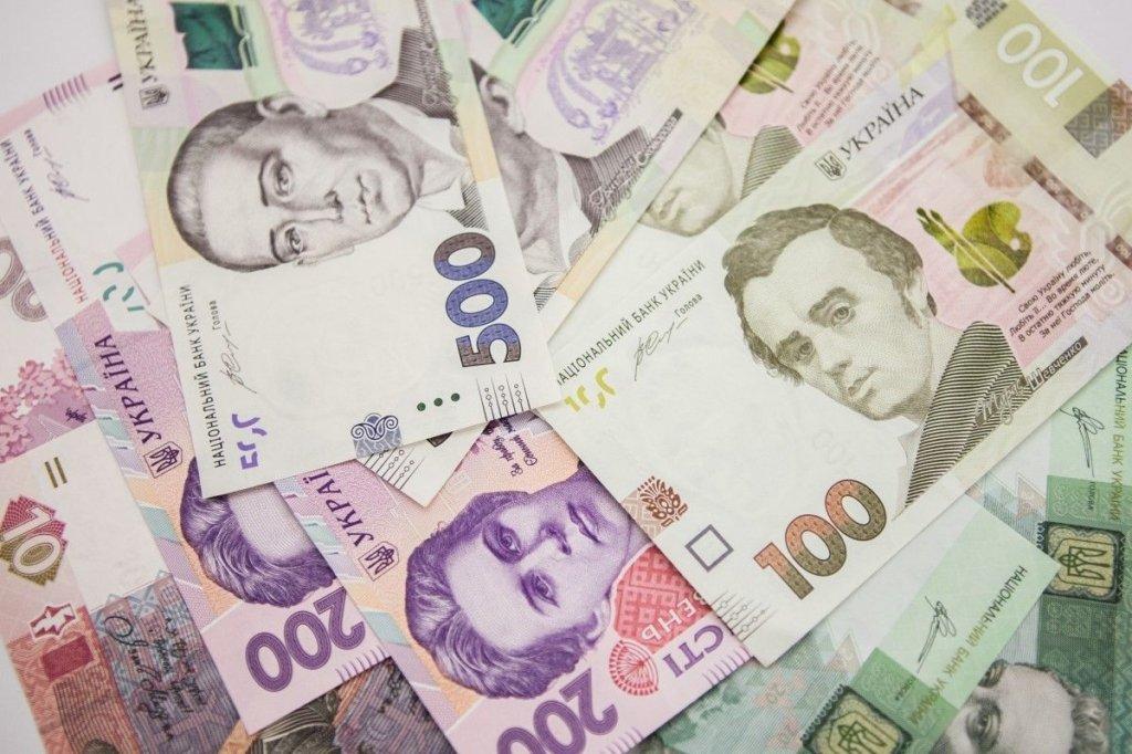 В Украине поднимут прожиточный минимум: кто первым получит деньги