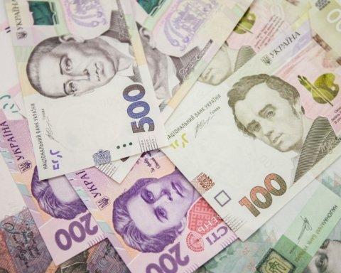 В Україні піднімуть прожитковий мінімум: хто першим отримає гроші