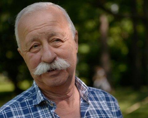 «Винесли на ношах»: Якубовичу зробили термінову операцію