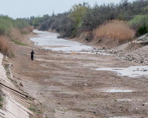 Шмигаль зробив дивну заяву про подачу води в Крим: усі подробиці