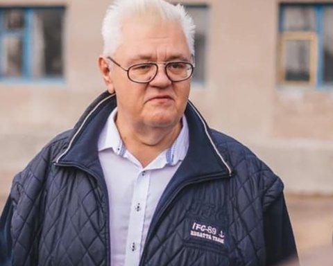 Сивохо разозлил украинцев заявлением о «заслуженных» пенсиях жителям ОРДЛО