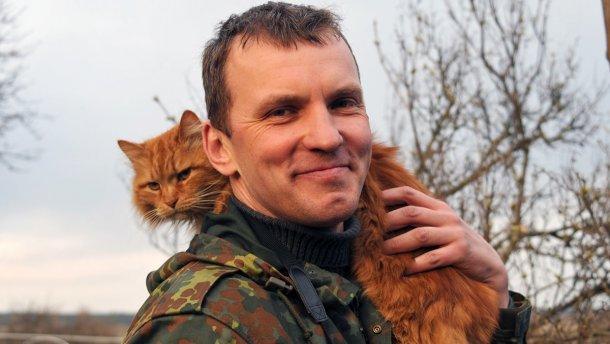 По запросу России в Польше задержали ветерана войны на Донбассе: первые подробности