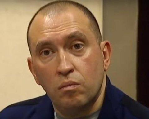 """Що відомо про Вадима Альперіна, якого називають """"хрещеним батьком"""" контрабанди в Україні"""