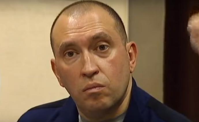 Что известно о Вадиме Альперине, которого называют «крестным отцом» контрабанды в Украине