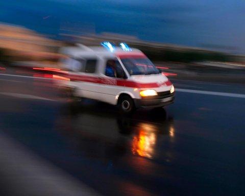 В Херсонській області трагічно помер чиновник: деталі трагедії