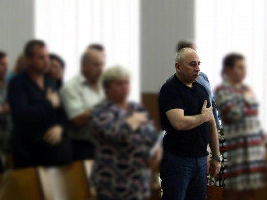 Біля Полтави загадково загинув депутат: подробиці та фото