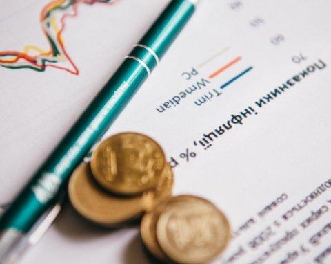 Інфляційні гойдалки: що відбувається з цінами