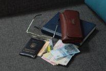 Пенсії в Україні можуть відмінити: як пенсіонери будуть отримувати виплати