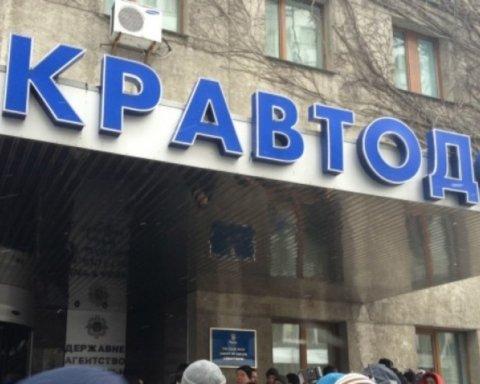 Людина Зеленського стала головною по дорогам в Україні