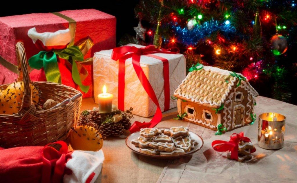 У ПЦУ дозволили святкувати Різдво 25 грудня