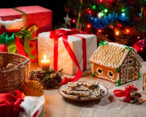 В ПЦУ разрешили праздновать Рождество 25 декабря