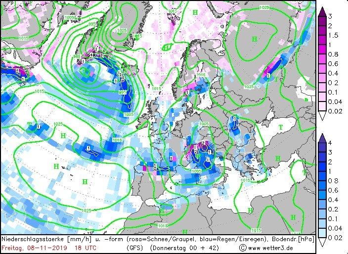 Найтепліша країна Європи: синоптик порадувала прогнозом на завтра