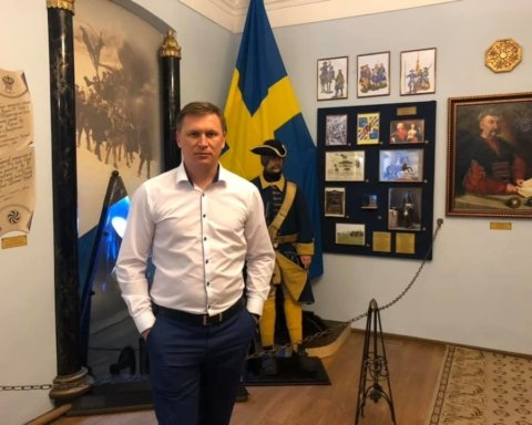 На Донбасі через пісні Газманова побили топ-чиновника: всі подробиці